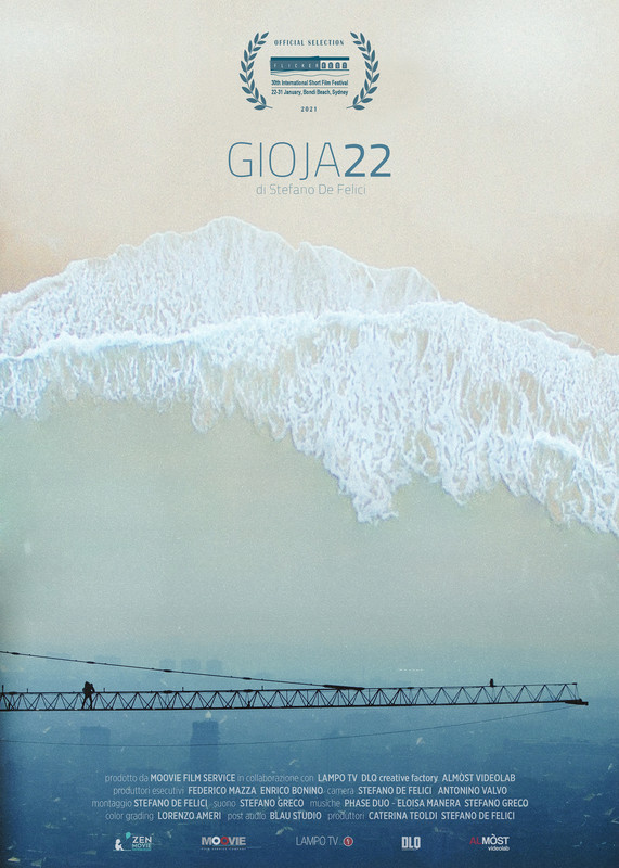 Gioja22